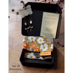 COFFRET DE NOËL Liberty +...